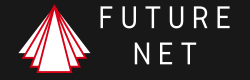 Ecom : Webzine High-Tech, Entreprise et Web-Marketing